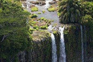 Mauritius Tourism / Divulgação