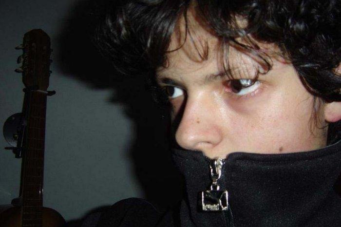 Relembre O Caso Yonlu Jovem Teve Morte Assistida Pela Internet E
