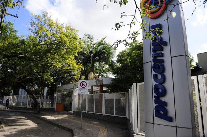 Ronaldo Bernardi / Agencia RBS