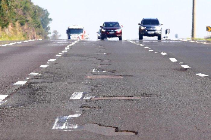 Resultado de imagem para freeway