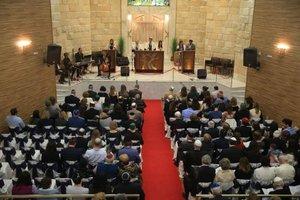 Ano-novo Judaico: nos colocamos em julgamento perante o Todo Poderoso