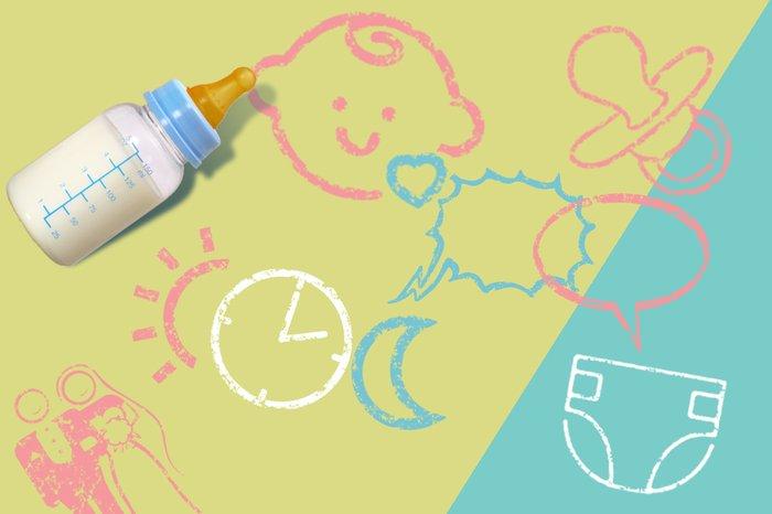 2fa3e43a21 A expectativa nutrida ao longo dos nove meses de gestação, o momento do  nascimento e todas as emoções envolvidas com a chegada de um filho marcam o  início ...