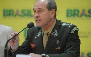 José Cruz / Arquivo Agência Brasil