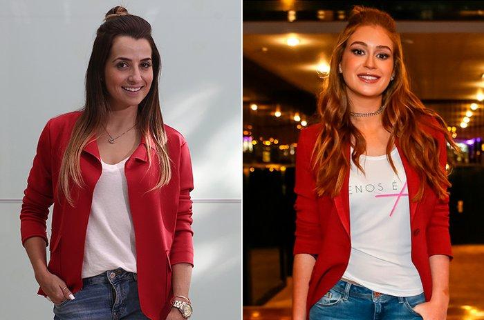 134293a24e Looks da vida real  como copiar o estilo de Marina Ruy Barbosa ...