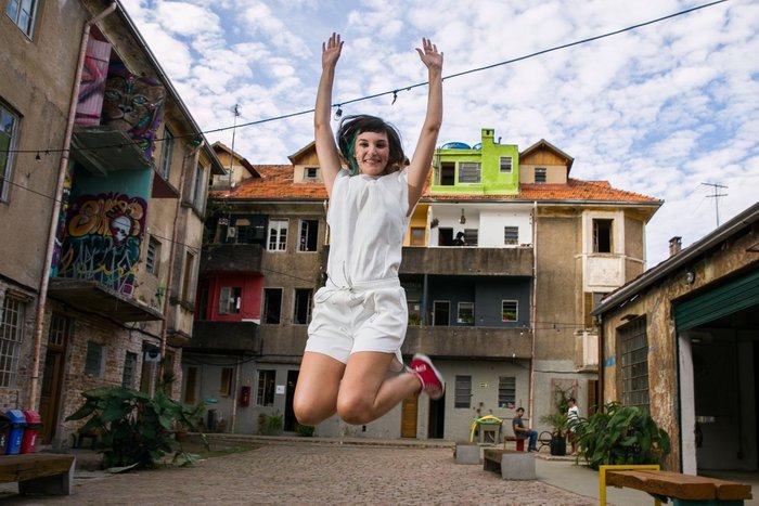 8ea005200 5 marcas estilosas que você encontra no Vila Flores