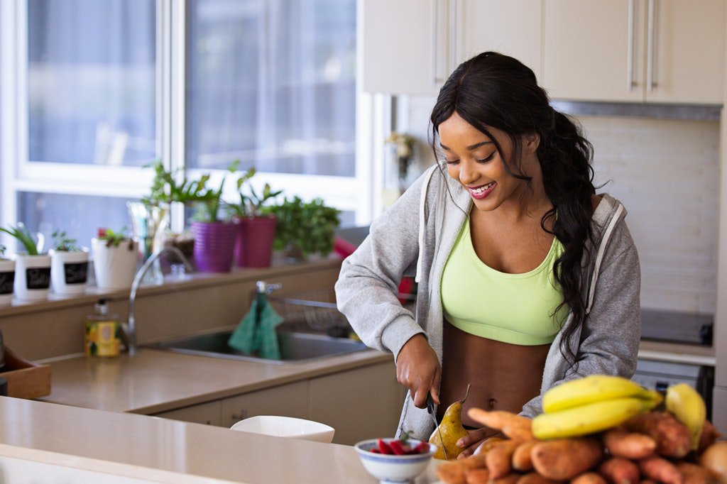 Dieta e suplementacao para perder gordura