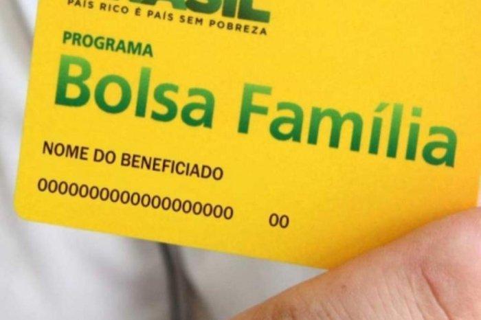 Calendario Mostre Foi 2019.Confira O Calendario De Pagamento Do Bolsa Familia Em 2019