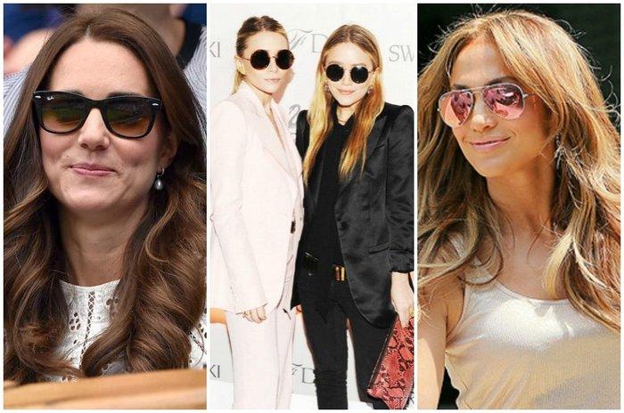 Eles são um recurso de estilo essencial em qualquer temporada,  principalmente no verão, quando os raios solares se tornam ainda mais  intensos  os óculos de ... 70d8bdba0c
