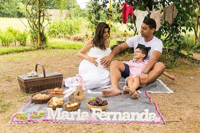 8e027d333 Enxoval do bebê  os itens que você NÃO precisa comprar