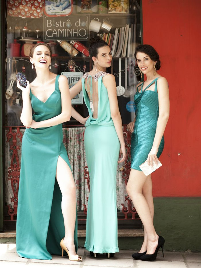 Fashionista Por Menos 6 Sites Para Alugar Roupas De Festa