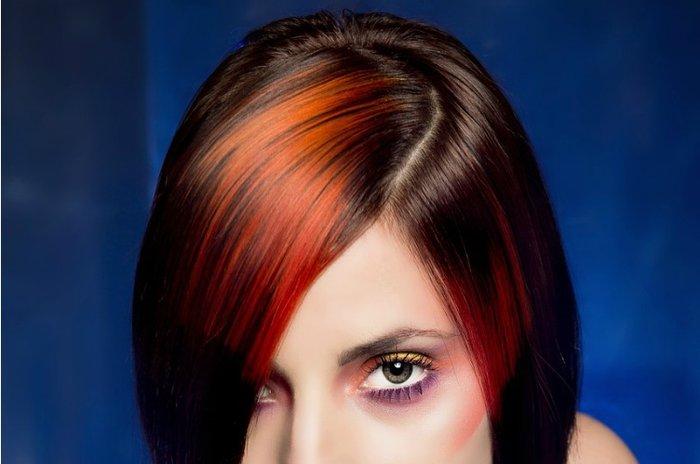 786d90c88 Cor sem mistério: 10 mitos e verdades sobre pintar os cabelos   Donna