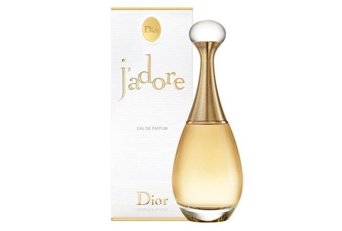 e785b620ebd Lista TOP  10 perfumes de luxo que farão você se sentir poderosa