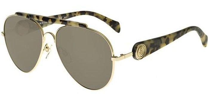 accd60857 Gigi Hadid lança óculos para Tommy Hilfiger que promete ser tendência de  verão | GaúchaZH
