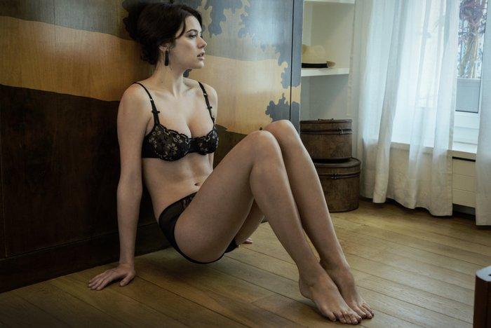 c8def03a0 10 marcas de lingerie que você precisa conhecer
