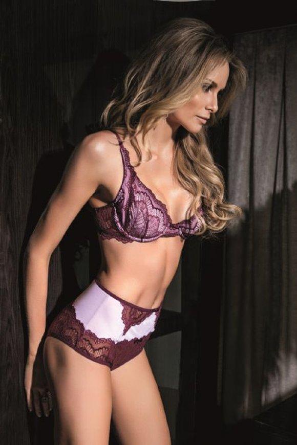 10 marcas de lingerie que você precisa conhecer  dadd93860fe