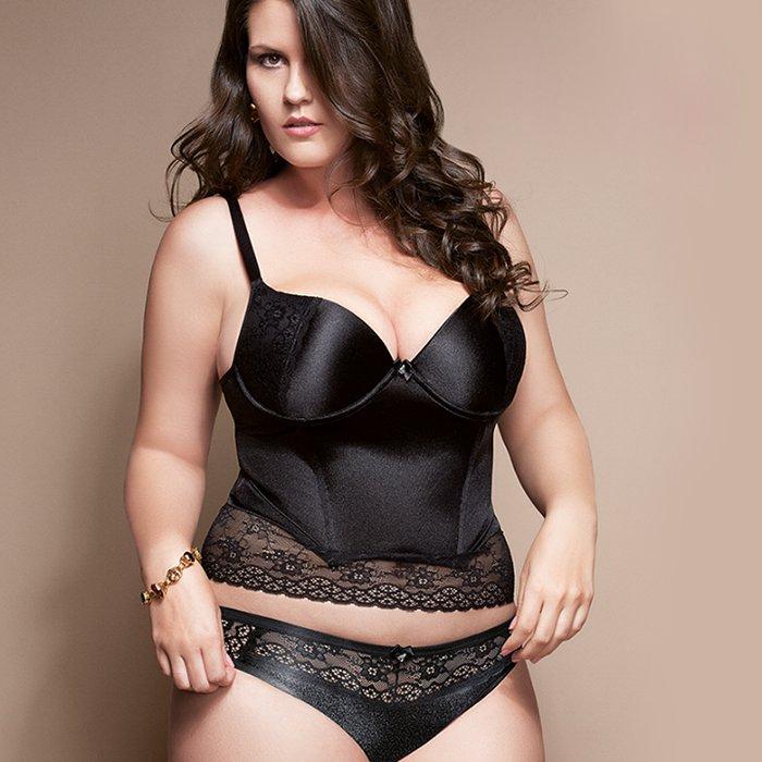 10 marcas de lingerie que você precisa conhecer  f070d45c689