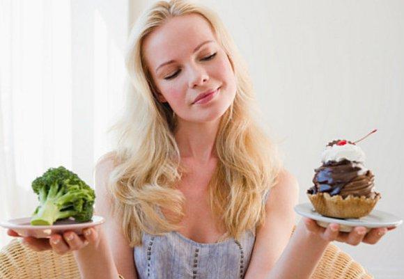 Como conseguir fazer dieta ate o fim