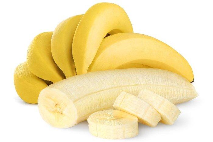 Conheça as 10 frutas campeãs de saciedade que enganam a fome   Donna