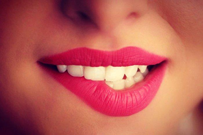 Clareamento Dental Saiba Quando E A Hora Certa De Fazer E Os Tipos