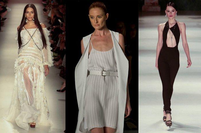 97ed8b8196 ... luz que não se apaga:: 15 momentos icônicos de Gisele Bündchen nas  passarelas:: O que personalidades da moda e famosos já disseram sobre  Gisele Bündchen