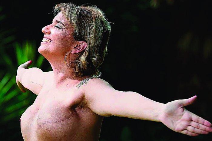 1357a2cc44 ... moderno    Glória Menezes revela histórias de amor e talento que  marcaram os seus (quase) 81 anos de vida Diagnóstico não é final Desejo de  ser feliz