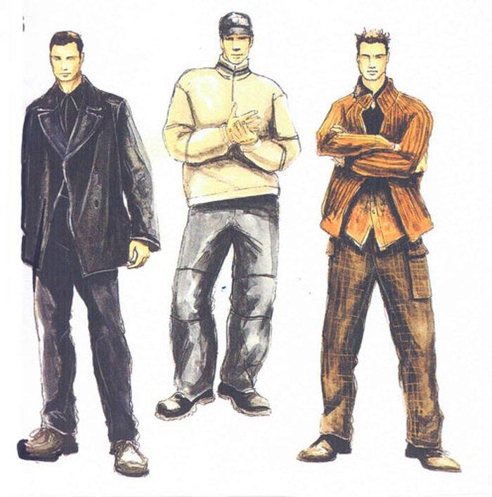 208f0bbd7 Dress code: o que significa a expressão que define cada tipo de ...