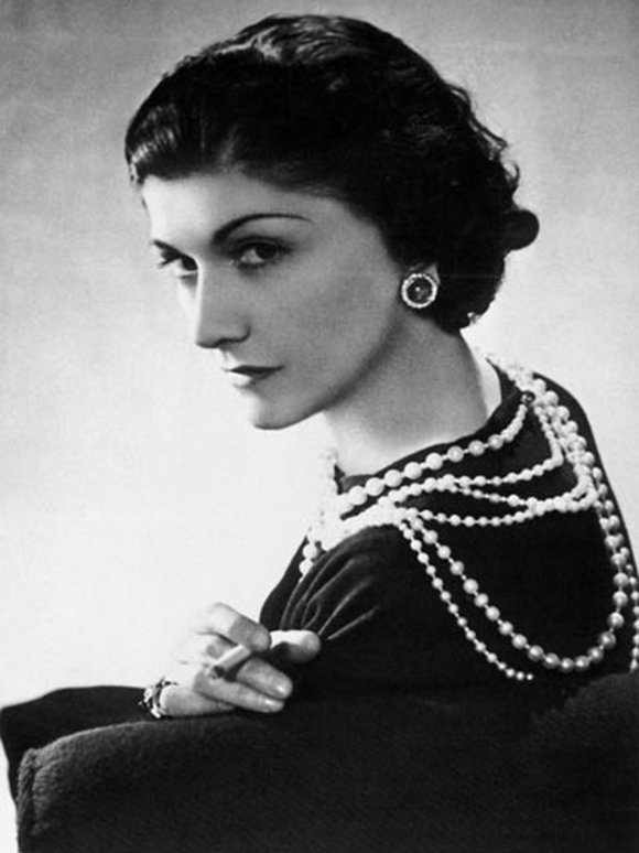 Quem foi Coco Chanel? Saiba mais sobre a história da estilista ...