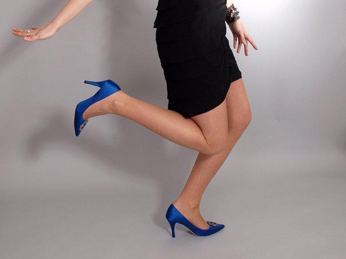 68c0acc0e Pernas lisinhas são combinação de tratamentos estéticos com depilação em dia