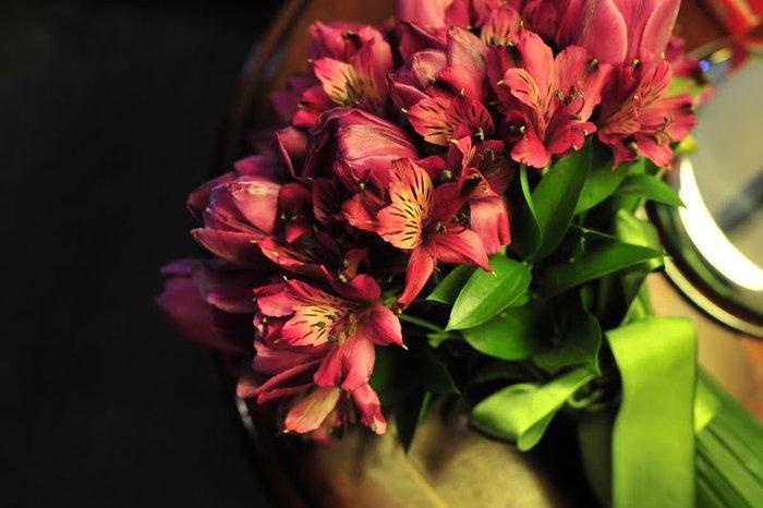 f370afee7 No próximo dia 10 de abril, comemoro cinco anos de casada. Obrigada,  obrigada pelos votos de felicidade. Chico, meu respectivo marido, sempre me  dá de ...