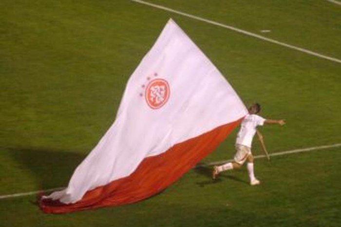 Inter fecha a contratação de Rafael Sóbis  bde4659ed77ae