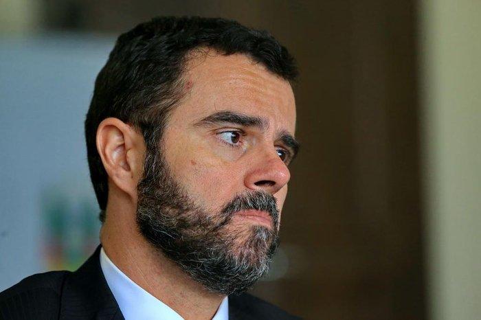 Júlio Cordeiro / Agencia RBS