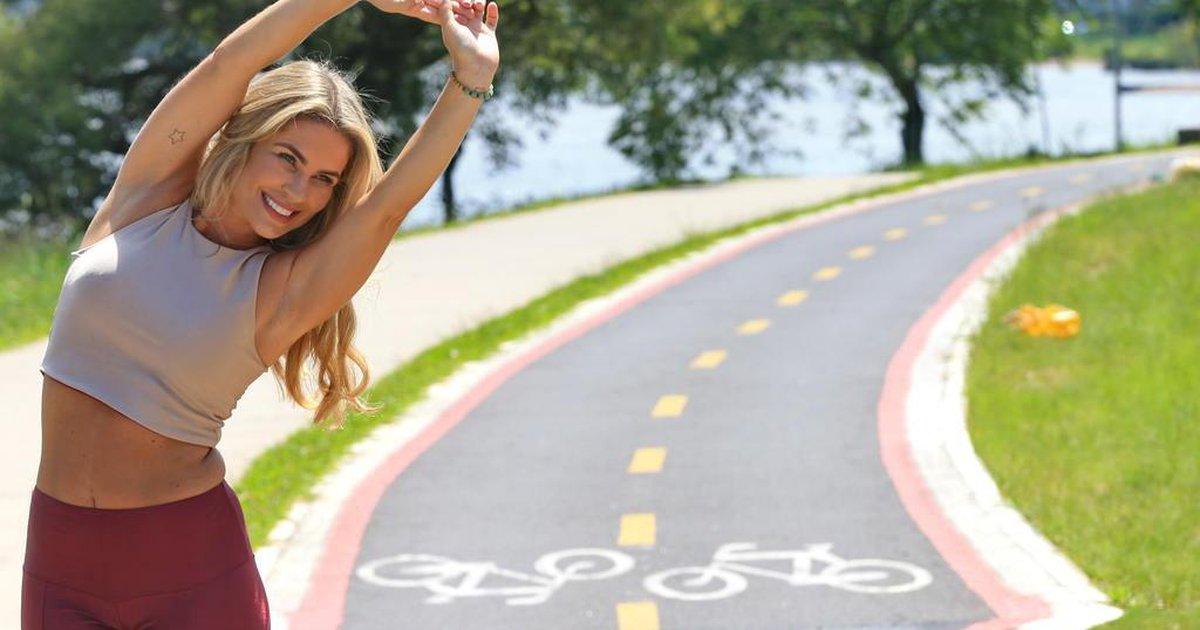 Confira um passo a passo para colocar de vez o exercício físico na rotina