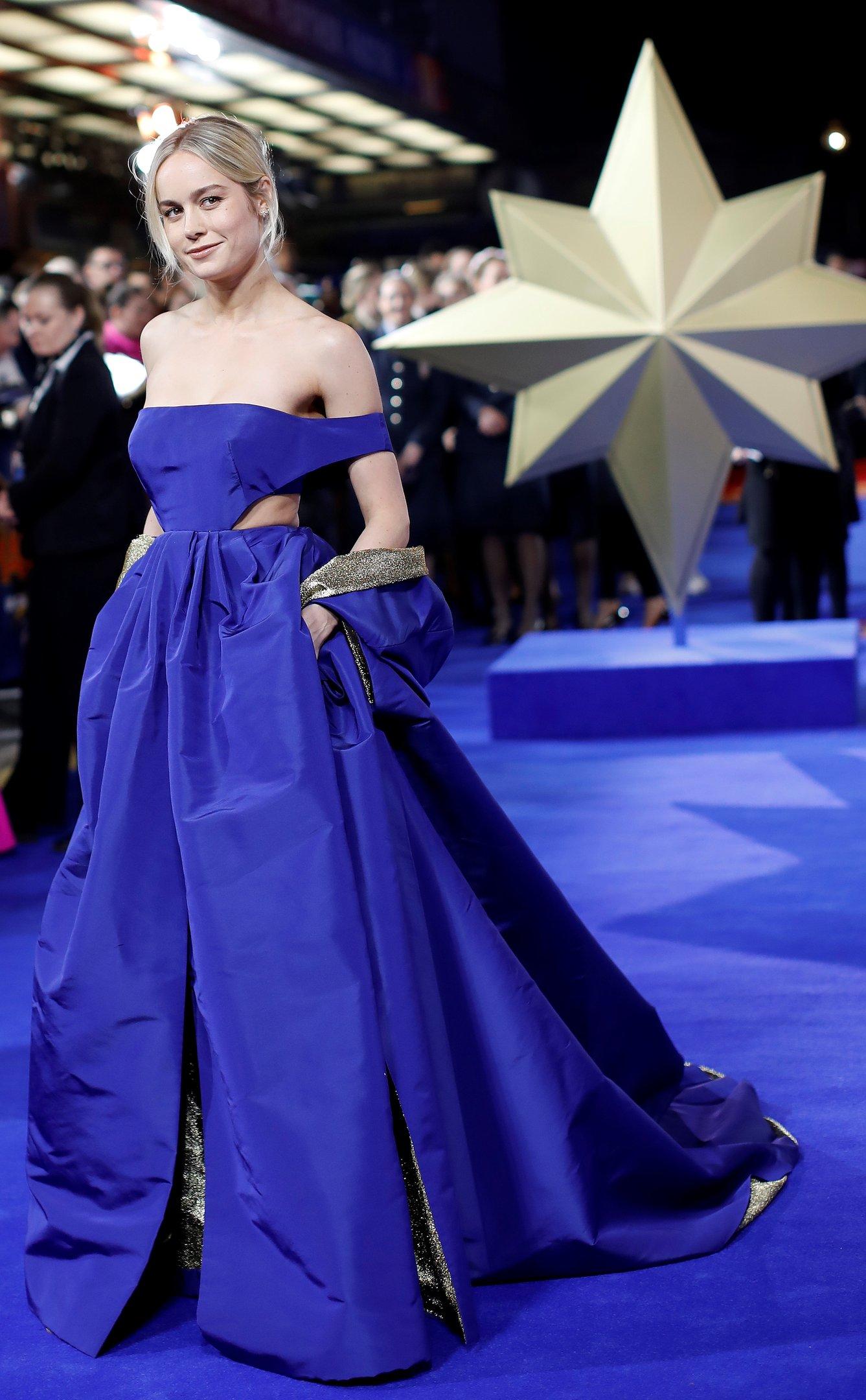 26859a964 Musica meu vestido azul - Vestidos caros 2019