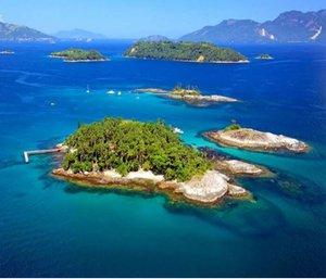 Private Islands / Divulgação