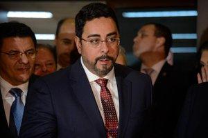 Fernando Frazão / Agência RBS