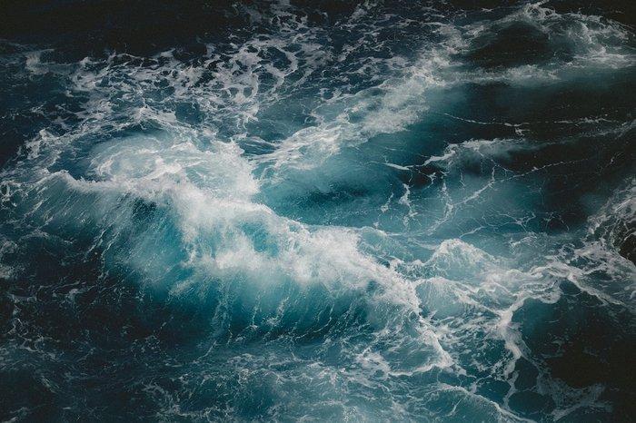 Jakob Owens / Unsplash