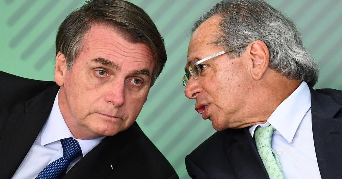 Realidade obriga governo a recuar e diesel sobe R$ 0,10