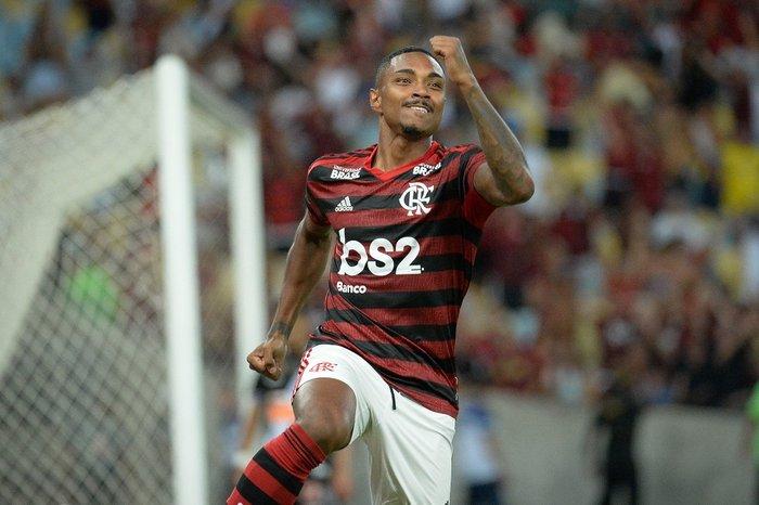Resultado de imagem para vitinho Flamengo
