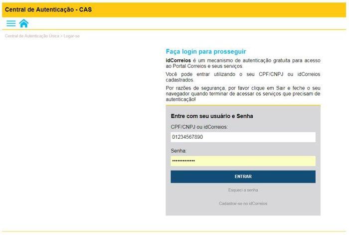 Rastrear Pedido Casas Bahia - Aprenda Como Rastrear Pedidos ...