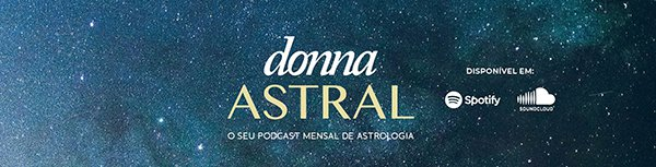 Donna Astral