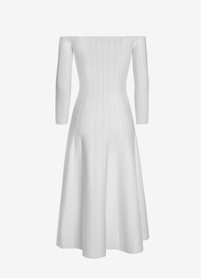 e2ca0e5d8 Kate Middleton usa vestido de estilista gaúcha para evento em ...