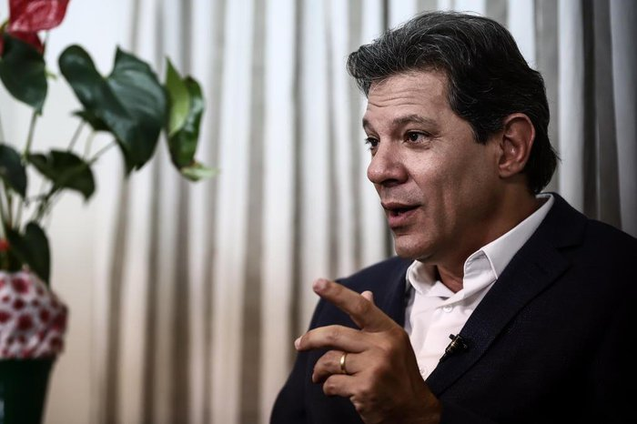 Carlos Macedo / Agencia RBS