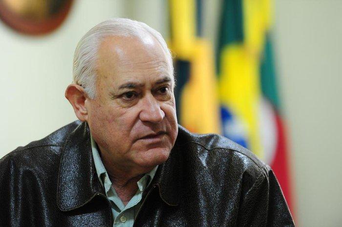 Fernando Gomes / Agencia RBS