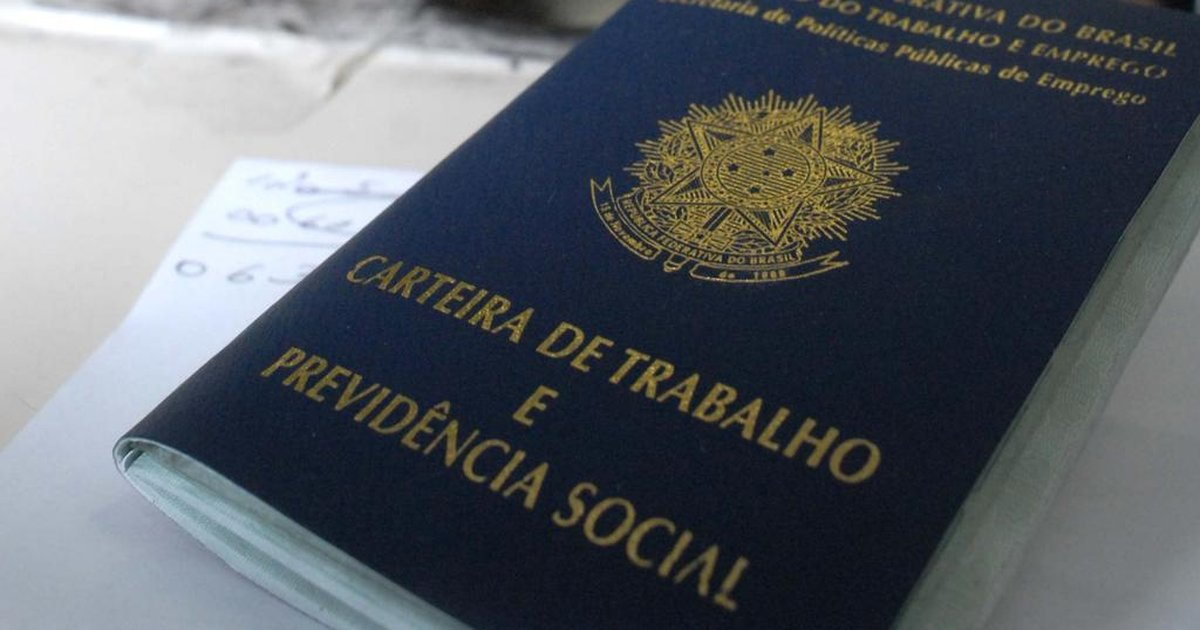 Feirão terá mais de 300 vagas de empregos no Vale do Taquari - Zero Hora