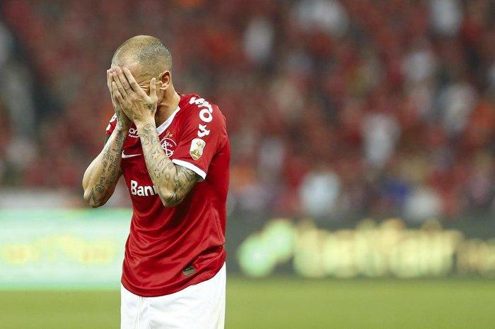 Resultado Do Jogo Inter E Flamengo Resultados Flamengo