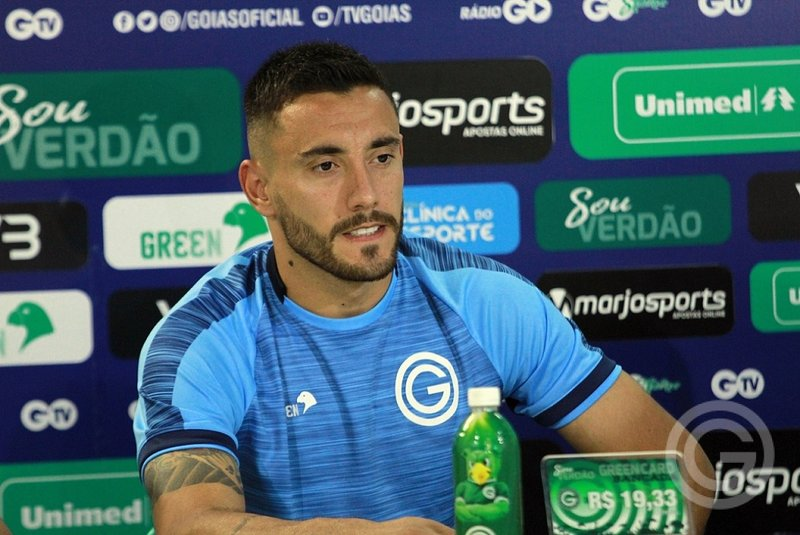 Alan Ruschel Ultimas Noticias Gauchazh
