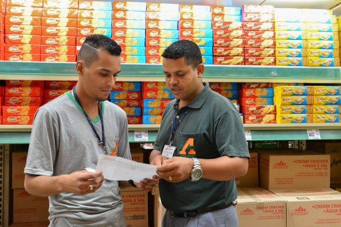 Carrefour seleciona trabalhadores para novo hipermercado na Região  Metropolitana; veja como se candidatar | GZH