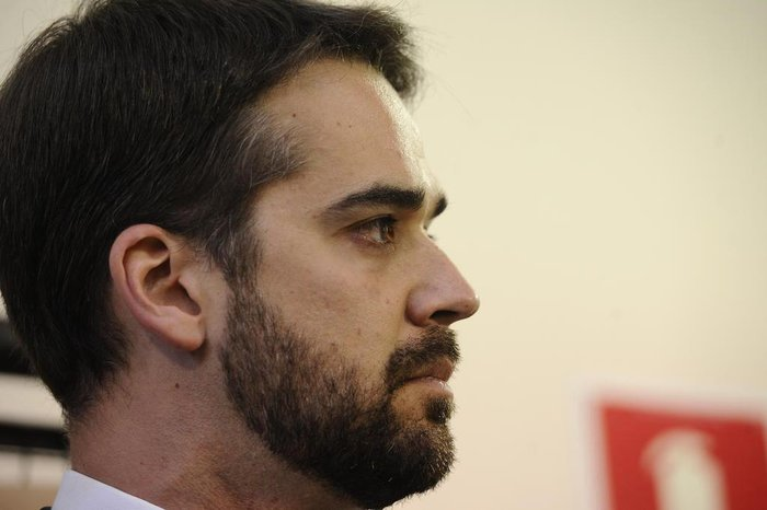 Antonio Valiente / Agencia RBS