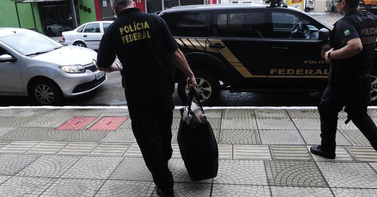 Unick: os relatos de clientes de empresa alvo de operação da Polícia Federal no Vale do Sinos