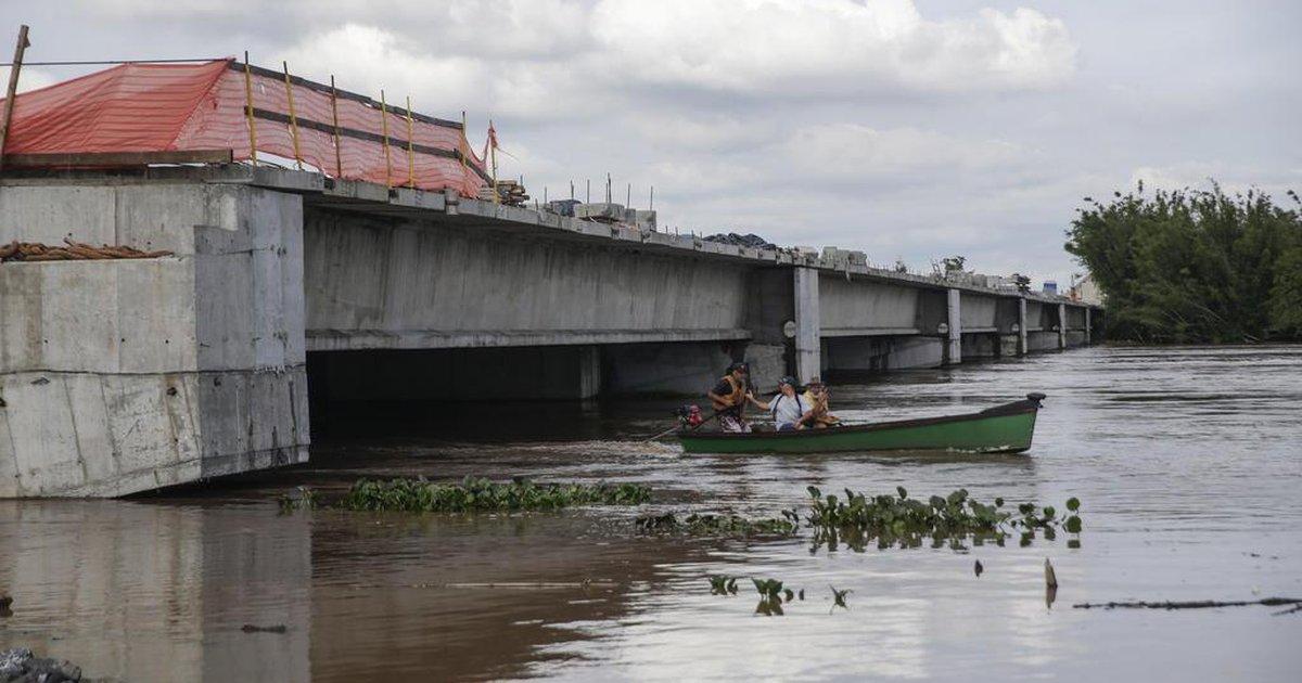 Os 15 novos questionamentos que colocam a investigação da nova ponte do Guaíba em outro patamar - Zero Hora